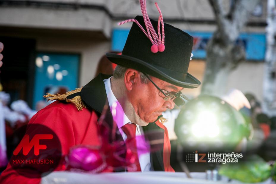 002-2018-desfilecarnaval-zaragoza-interpeñaszaragoza-maximafusion