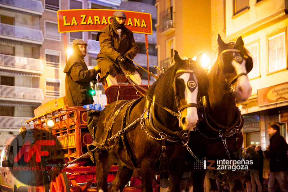 004-2018-desfilecarnaval-zaragoza-interpeñaszaragoza-maximafusion