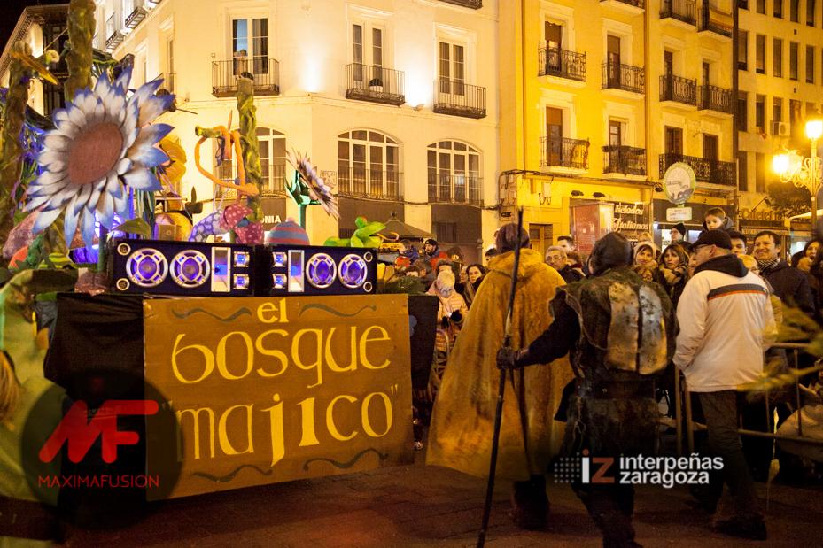 014-2018-desfilecarnaval-zaragoza-interpeñaszaragoza-maximafusion
