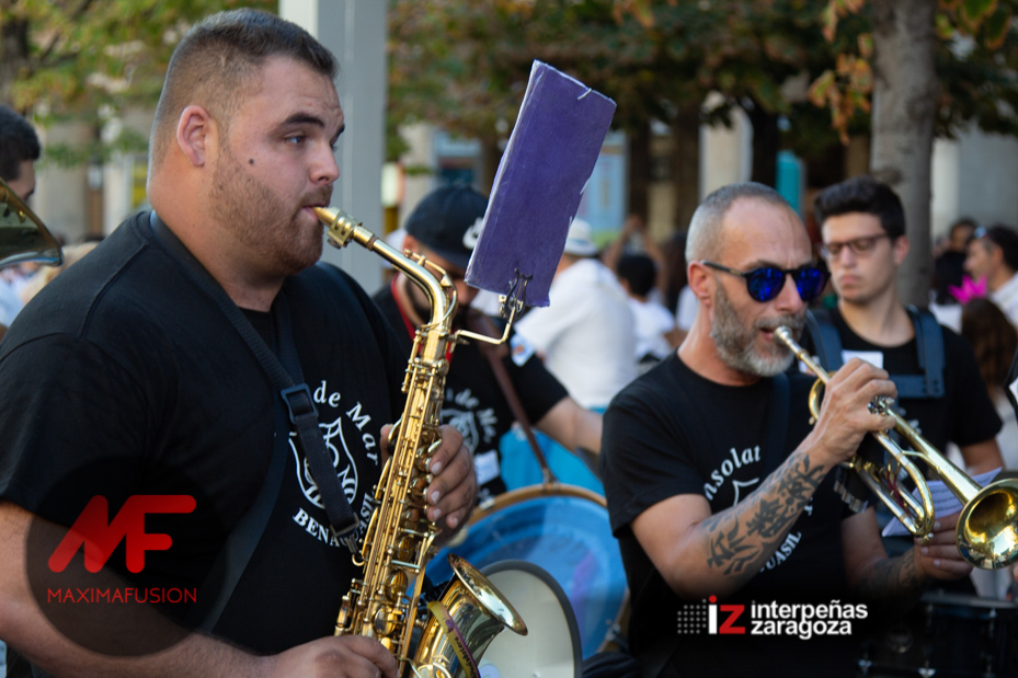 018-2019-pregon-fiestasdelpilar-zaragoza-interpeñaszaragoza-maximafusion