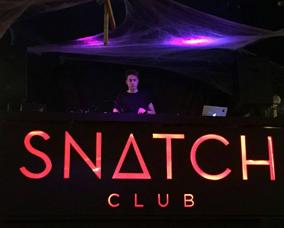 snatch-club-brianremii
